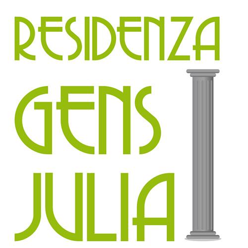 Residenza Gens Julia Roma